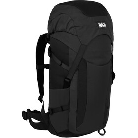 BACH Shield Plus 35 Backpack 44-54cm, negro